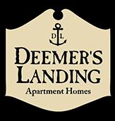 Deemer